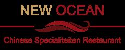 New Ocean Breda